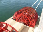 Paddlewheels