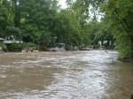 Branson Escapees Creek