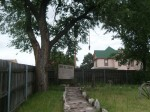 Boothill cemetary