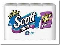 Scott1000