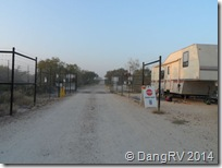Mckenzie gate 2
